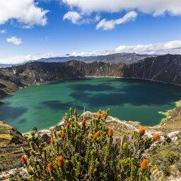 Ecuador - Cotopaxi (6)