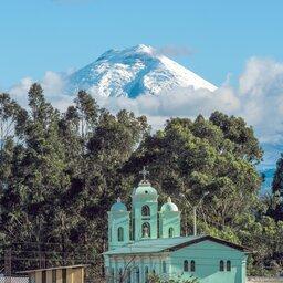 Ecuador - Cotopaxi (7)