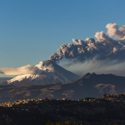 Ecuador - Cotopaxi (9)
