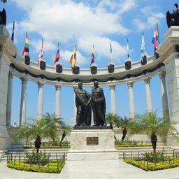Ecuador - Guayaquil (3)