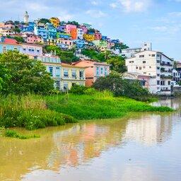 Ecuador - Guayaquil (5)