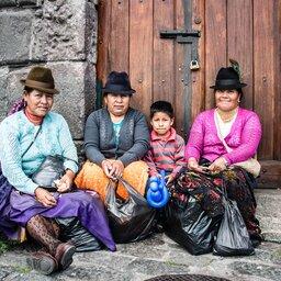 Ecuador - Quito (5)