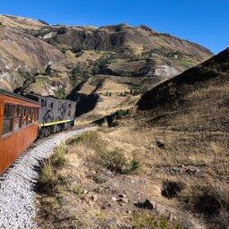 Ecuador-Riobamba-Vulcano tour (4)