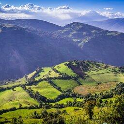 Ecuador-Riobamba-Vulcano tour (6)