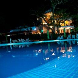 Ethiopië-Awasa meer-Lewi Resort & Spa (1)
