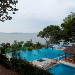 Ethiopië-Awasa meer-Lewi Resort & Spa (10)