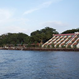 Ethiopië-Awasa meer-Lewi Resort & Spa (11)