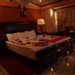 Ethiopië-Awasa meer-Lewi Resort & Spa (4)
