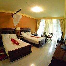Ethiopië-Awasa meer-Lewi Resort & Spa (6)