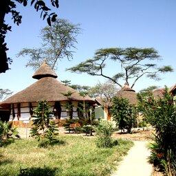 Ethiopië-Omo Vallei-Buska Lodge (4)