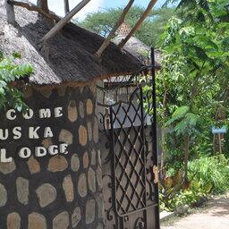 Ethiopië-Omo vallei-Buska Lodge