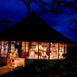 Ethiopië-Omo Vallei-Buska Lodge (6)