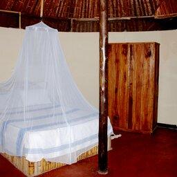 Ethiopië-Omo Vallei-Buska Lodge (9)