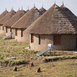 Ethiopië-Simien Lodge (4)