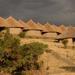 Ethiopië-Simien Lodge (5)