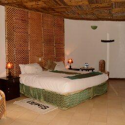 Ethiopië-Simien Lodge (7)