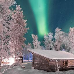 Finland-Lapland-Levi-Kongas-Northern-Lights-Ranch-noorderlicht