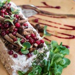 Finland-Lapland-Yllas-L7-Luxury-Lodge-gastronomie