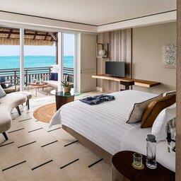 Frangipani Junior suite oceanview 240_B