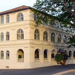 Galle-Amangalla-gebouw2