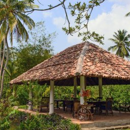 Galle-Amangalla-private-dining
