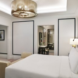 Governor suite_2
