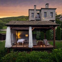 Griekenland-Epirus-Aristi-Mountain-Resort-massage