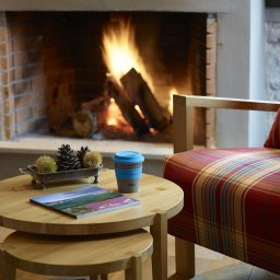 Griekenland-Epirus-Aristi-Mountain-Resort-sfeerbeeld-receptie