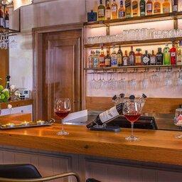 Griekenland-Epirus-Kores-Boutique-Hotel-bar