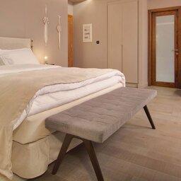 Griekenland-Epirus-Kores-Boutique-Hotel-kamer-bed