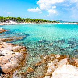 Griekenland-Halkidiki-algemeen-streek 3
