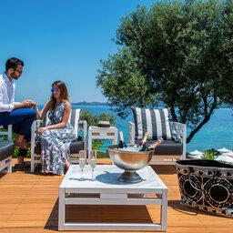 Griekenland-Halkidiki-Avaton-koppel-terrasJPG