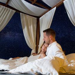 Griekenland-Halkidiki-Avaton-sleep-under-the-stars-2