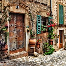 Griekenland-Halkidiki-Hoogtepunt-Traditionele-dorpjes (1)
