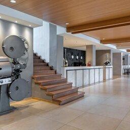 Griekenland-Meteora-Divani-Meteora-Hotel-receptie-1