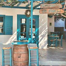 Griekenland-Peloponnesos-streek-Porto-Cheli-bar