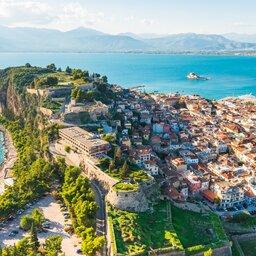 Griekenland-streek-Peloponnesos-Nafplion-2