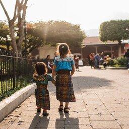 Guatemala - Antigua (3)