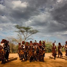 hamer-women-ethiopia