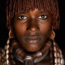 hamerwoman-ethiopia 2