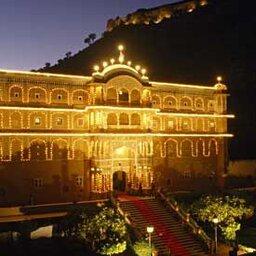 heritage-hotel-in-jaipur