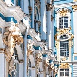 hermitage-st_petersburg-1500x850 (1)