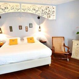 Hotel-Tsilaosa-Kamer