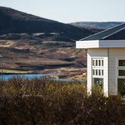 IJsland-Ásborgir-Hotel-Grimsborgir-1