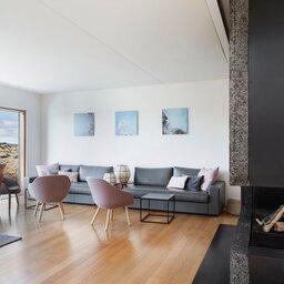 IJsland-Blue-Lagoon-Silca-Hotel-living-met-openhaard