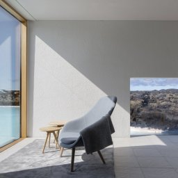 IJsland-Blue-Lagoon-Silca-Hotel-sfeerfoto