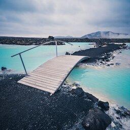 IJsland-Blue-Lagoon4