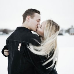 IJsland-couple-picture