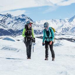 IJsland-Glacier-hike 3