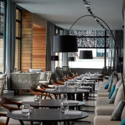 IJsland-Grindavík-The-Retreat-at-Blue-Lagoon-restaurant